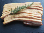 streaky-bacon