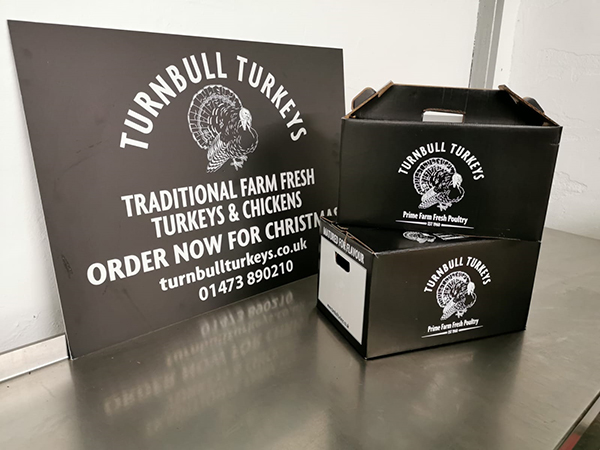 turnbull-turkeys